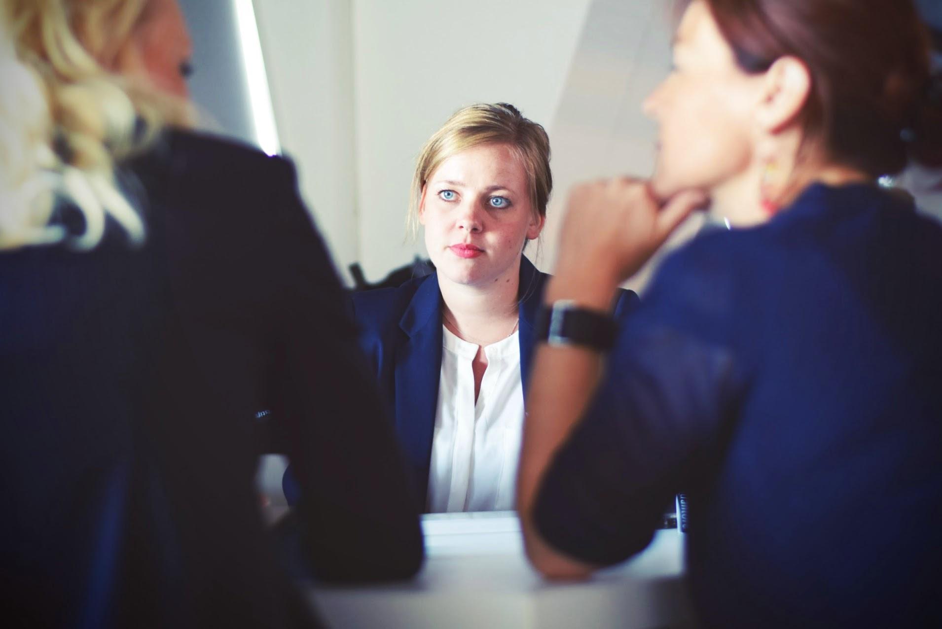 Quais entidades podem ofertar cursos de aprendizagem profissional?
