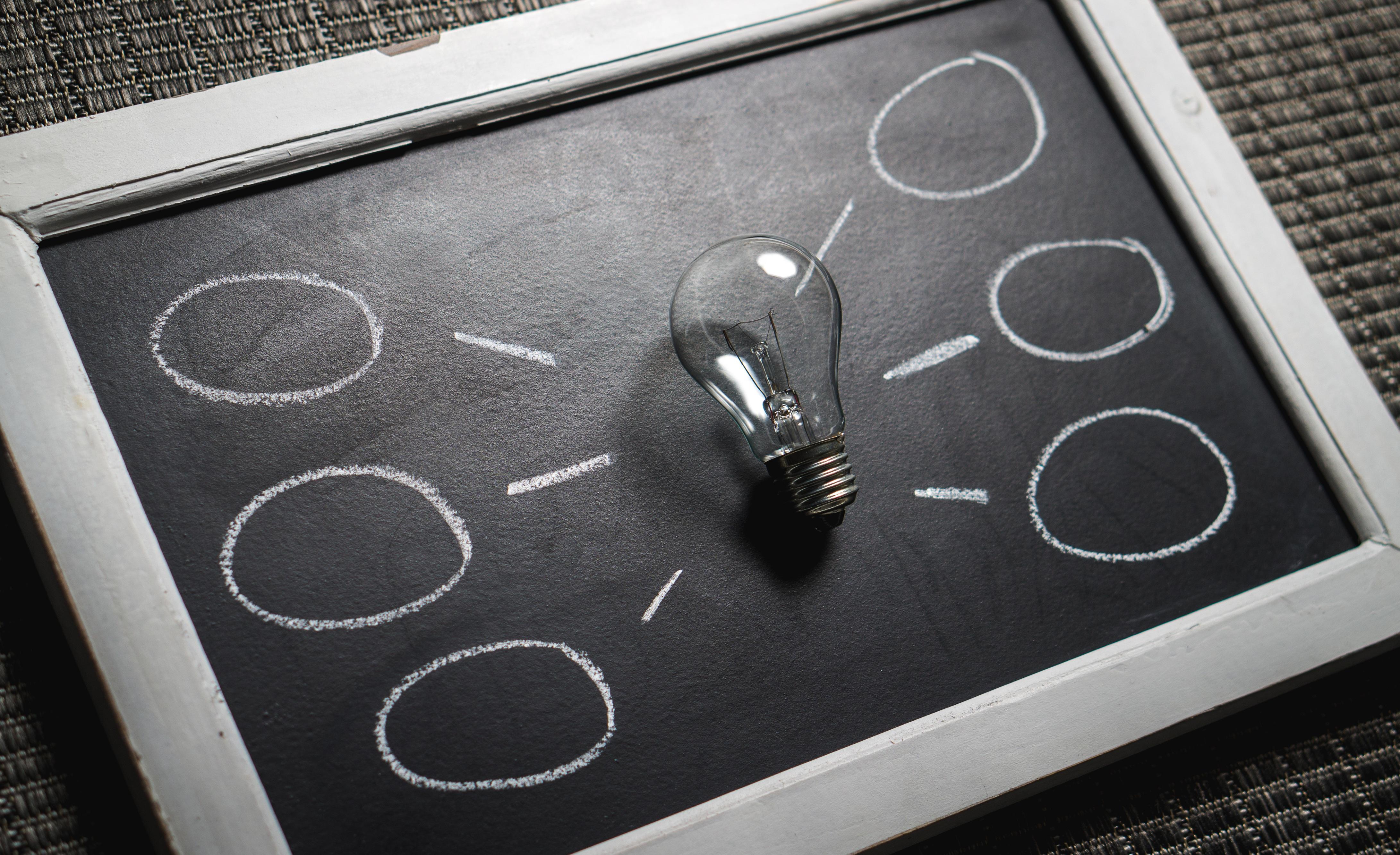 Por que contratar um aprendiz?