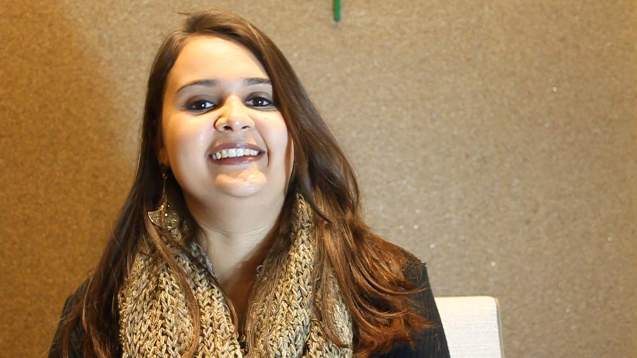 ABC Vida lança série de depoimentos com aprendizes da Unimed Curitiba