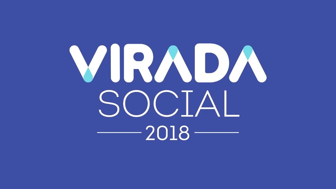 Virada Social 2018