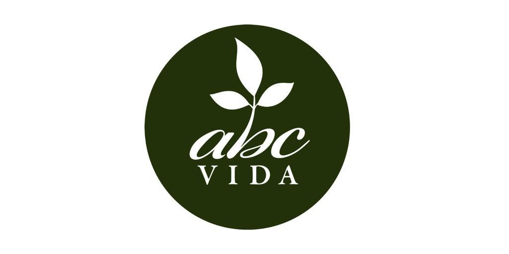 Esclarecimento aos interessados em vagas de aprendiz nas empresas parceiras da ABC Vida