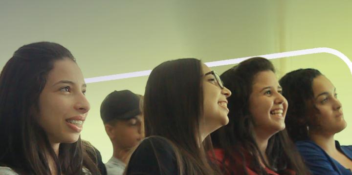 Programa de Aprendizagem da ABC Vida oferece vantagens às empresas parceiras